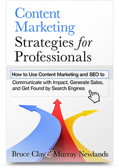 content-marketing-book-cover.jpg